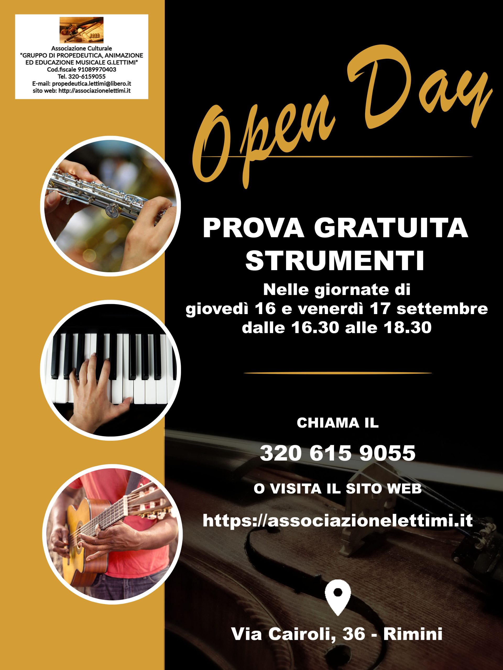 Open-day-2021-22-web